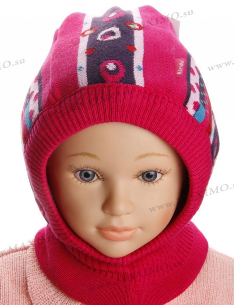 Шапка шлем для ребенка фото