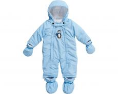 Комбинезон PENGUIN PLAYSHOES
