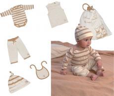 Интернет Магазин Детской Одежды Для Новорожденных