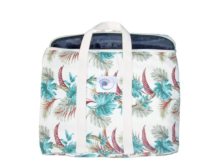 Кожаные сумки из: сумки от дизайнеров.