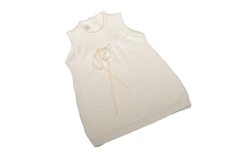 Одеваемся со вкусом.  Вязаные платья с описанием .  Кройка, шитье, вязание - способы и приемы.