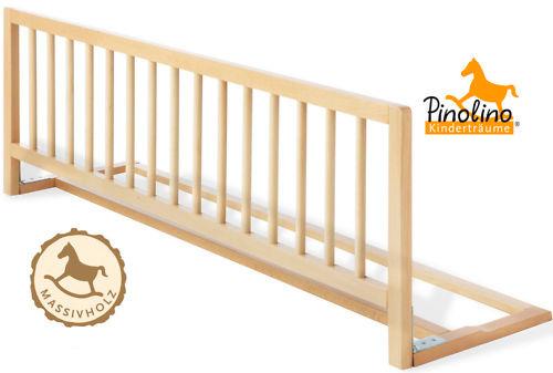 Защитный бортик для кровати своими руками - Семейный оберег